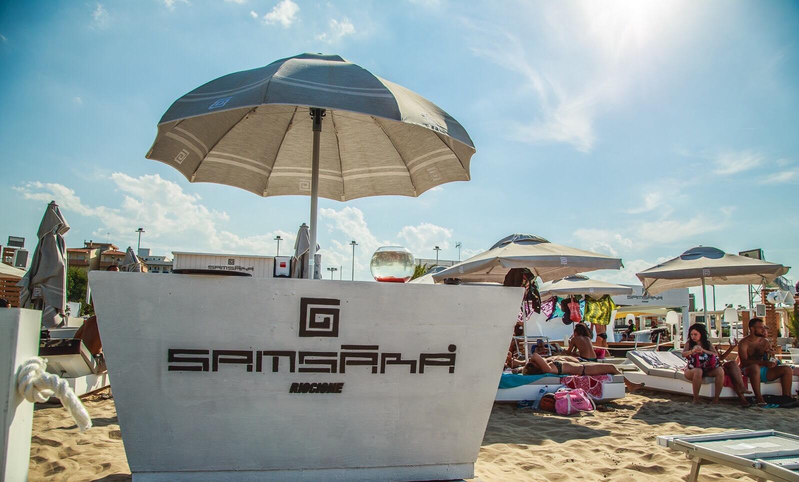 Samsara2