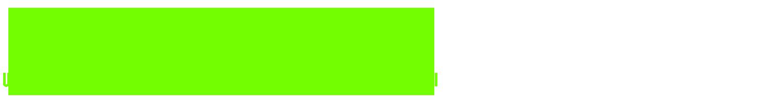 icone susixok GREEN