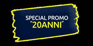 special promo