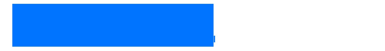icone susixok short