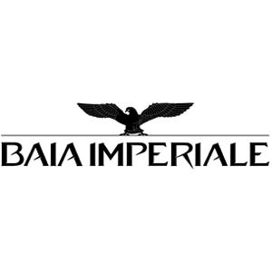 logo-baia-imperiale-riccione