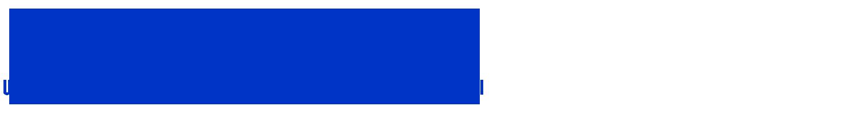 icone susixok1